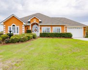 31385 Oak Drive, Orange Beach image