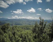 lot 90 Smoky Bluff Trail, Sevierville image