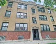 2717 W Wellington Avenue Unit #3, Chicago image