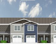 4206 Taylor Cove Ct, Louisville image