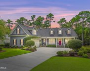 3678 Fairfield Way, Southport image