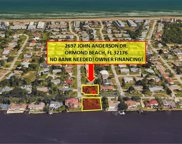 2697 John Anderson Drive, Ormond Beach image