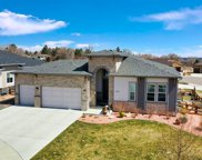 5778 Howell Court, Arvada image