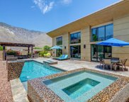 433 Lautner Lane, Palm Springs image