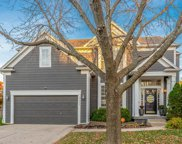 15685 S Blackfeather Street, Olathe image