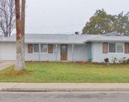 5804 Burke, Bakersfield image