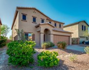 41238 N Parker Lane, Anthem image