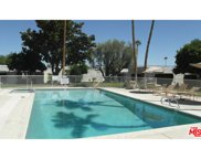 1856 SANDCLIFF Road, Palm Springs image