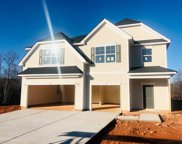 404 Stanwood Place  Homesite 80, Boiling Springs image