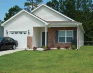 151 Fountain Pointe Ln., Myrtle Beach image
