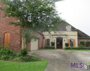 17248 Tugwell Ln, Central image