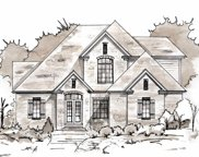 401 Brooks Bank Court, Simpsonville image