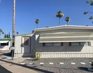 4065 E University Drive Unit #292, Mesa image