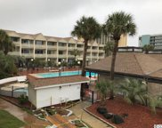 6803 N Ocean Blvd. Unit 211, Myrtle Beach image