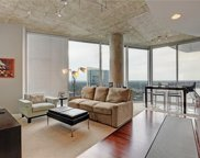 360 Nueces St Unit 3310, Austin image