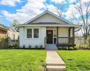 1163 36th  Street, Indianapolis image