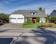 18520 68th Ave W, Lynnwood image