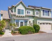 1216 Hollenbeck Ave, Sunnyvale image
