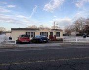 800 Tilton Rd, Pleasantville image