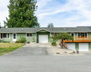 221 Rhodora Heights Rd, Lake Stevens image