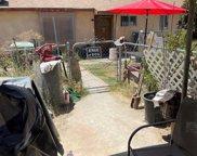223 E warren, Bakersfield image