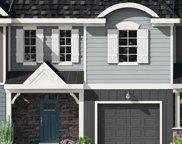 8616 62nd Avenue Ct SW Unit #18, Lakewood image