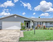 2675 Fitzhugh Road, Winter Park image
