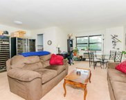505 Central Avenue Unit 426, White Plains image