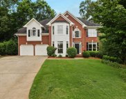 1411 Benbrooke Ridge, Acworth image
