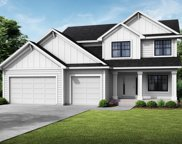 21310 Poate Court, Rogers image