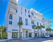 1350 5th Street Unit 204, Sarasota image