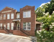 2331  Hassell Place, Charlotte image
