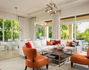 180 Viera Drive, Palm Beach Gardens image