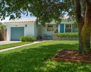 309 Rilyn Drive, West Palm Beach image