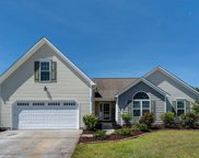 344 Rose Bud Lane, Holly Ridge image