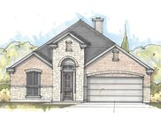 914 Kingston Pl, Cedar Park image
