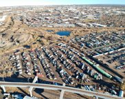 5380 Brighton Boulevard, Denver image