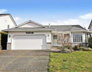5884 Tyson Road, Chilliwack image