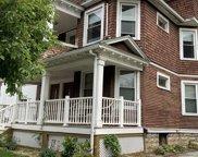 67-69 Lathrop Street, West Springfield image