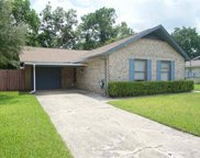 8115 Imperial Dr, Pensacola image
