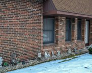22753 Garfield St, Saint Clair Shores image