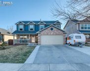 1437 Grass Valley Drive, Colorado Springs image