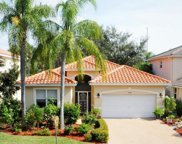 17549 Holly Oak  Avenue, Fort Myers image