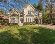1211 Wyndcrofte  Place, Charlotte image