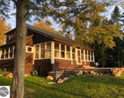 11231 N Shore Drive, Northport image