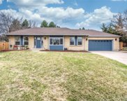 2070 S Ingalls Way, Lakewood image