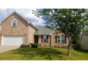 1716 Stephenson Ln, Spring Hill image
