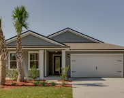 327 PALACE DR, St Augustine image
