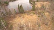 TBD Lot 4 Sugar Bush Trail, Bigfork image