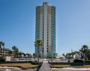 2000 W Beach Blvd Unit 1902, Gulf Shores image